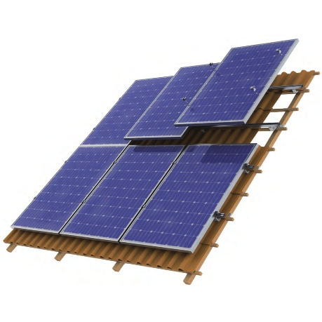 Ls Series Intelligent Microcontroller Solar Inverter additionally ponents as well How To Frame Roof furthermore 7 as well . on solar system connectors