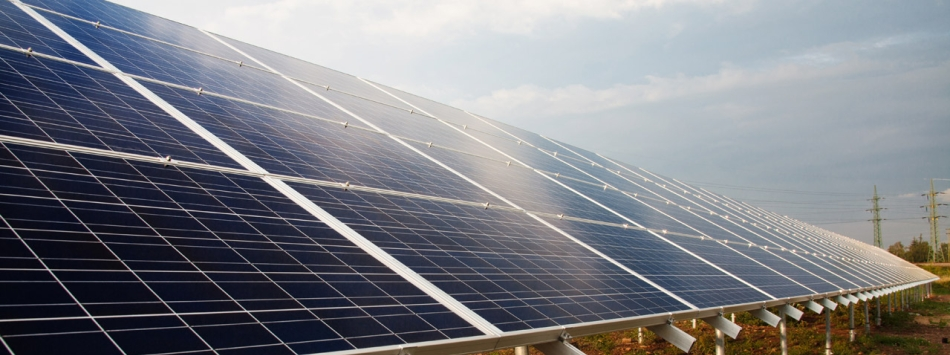 Solar Roof Mounting Systems, Inverters, Cables & MC4 Connectors